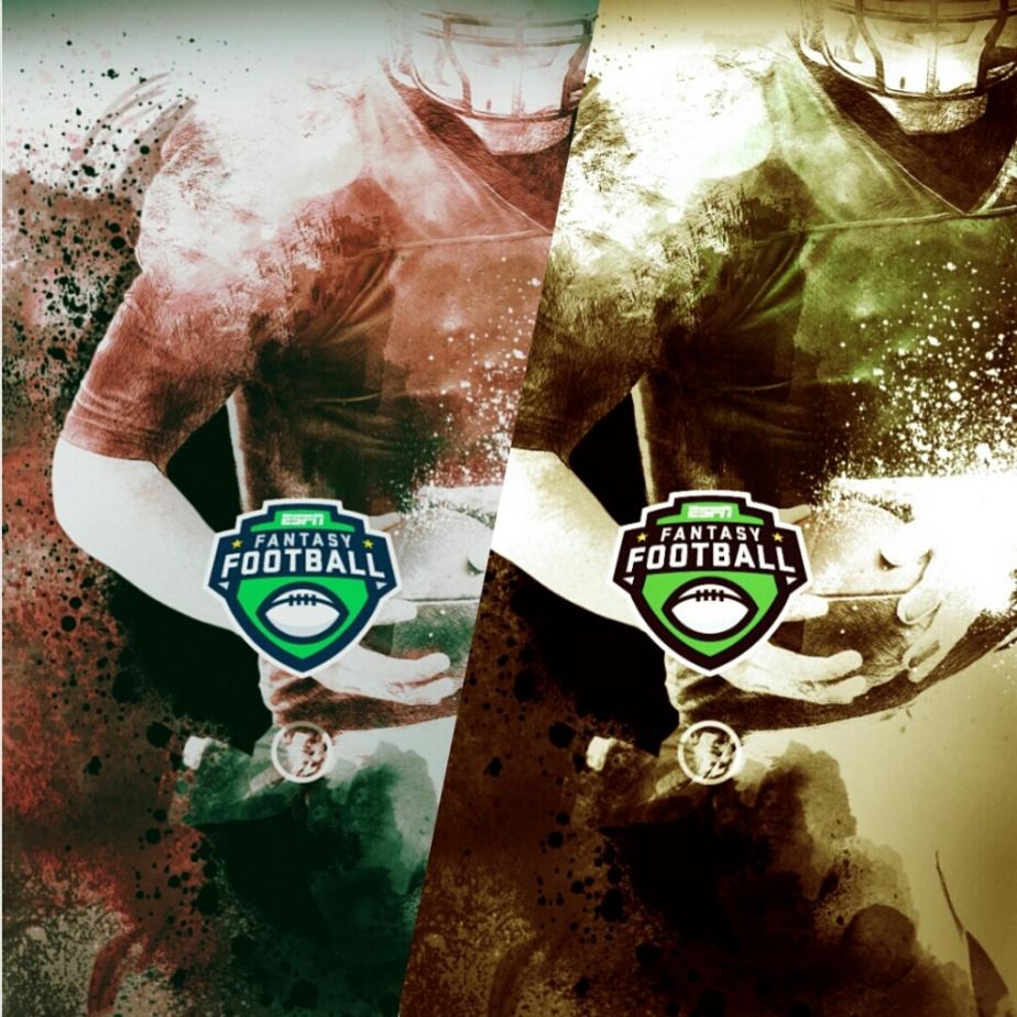 Fantasy Football Week 4 Preview (A Nino BrownStory)