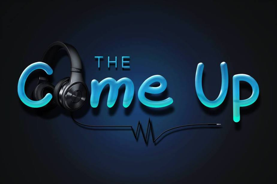 The Come Up Podcast3.0