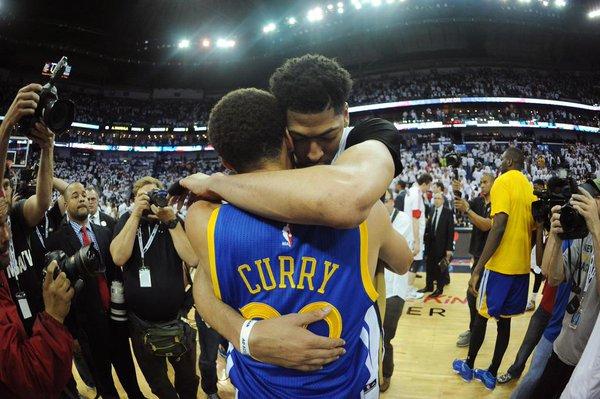 NBA Preview Part 7:Predictions