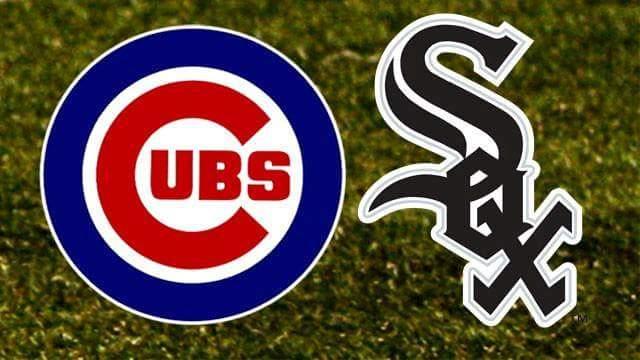 Chicago Baseball OnFire