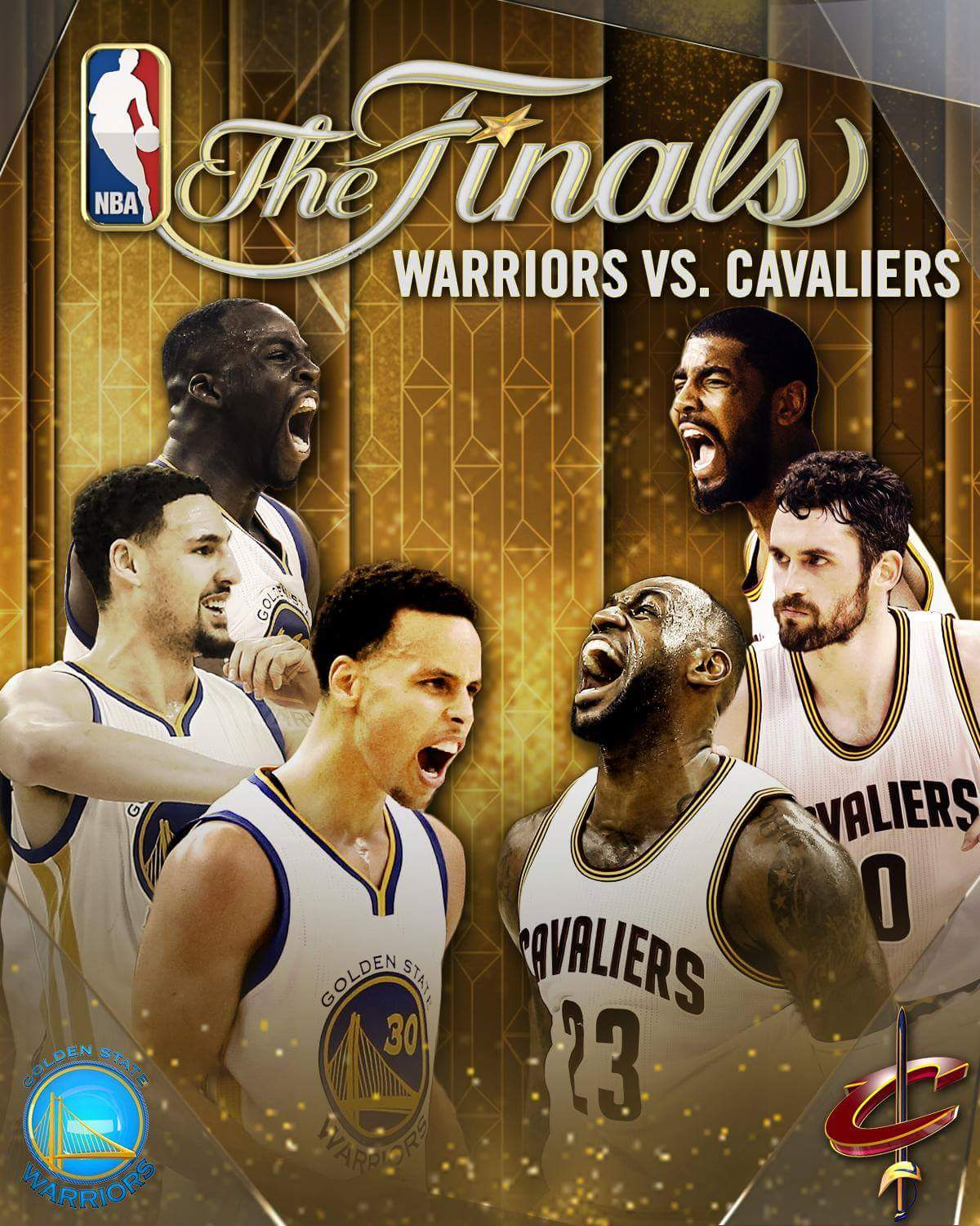 NBA Finals 2018 Live Stream