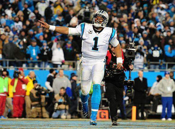 Top 5 NFL Quarterbacks Entering 2016