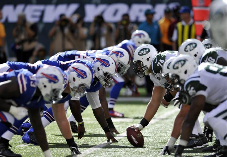 bills-vs-jets