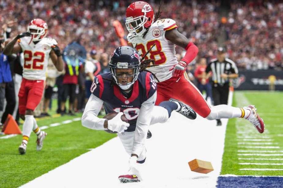 NFL Week 3 Tips and FantasyPicks