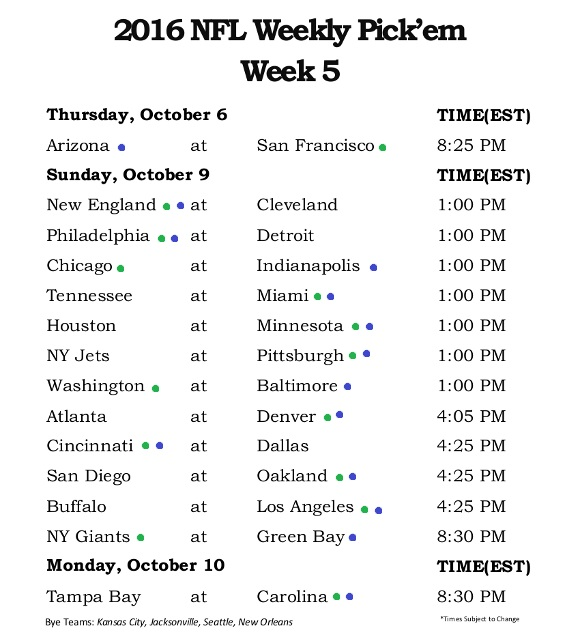 week-5-nfl-schedule