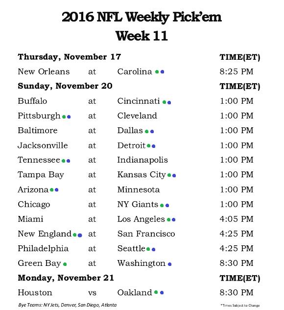 nfl-week-11